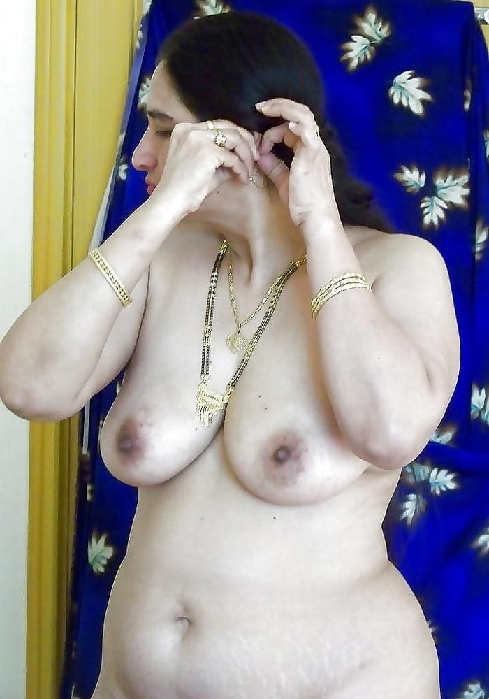 Tamil aunty house wife sex-4931