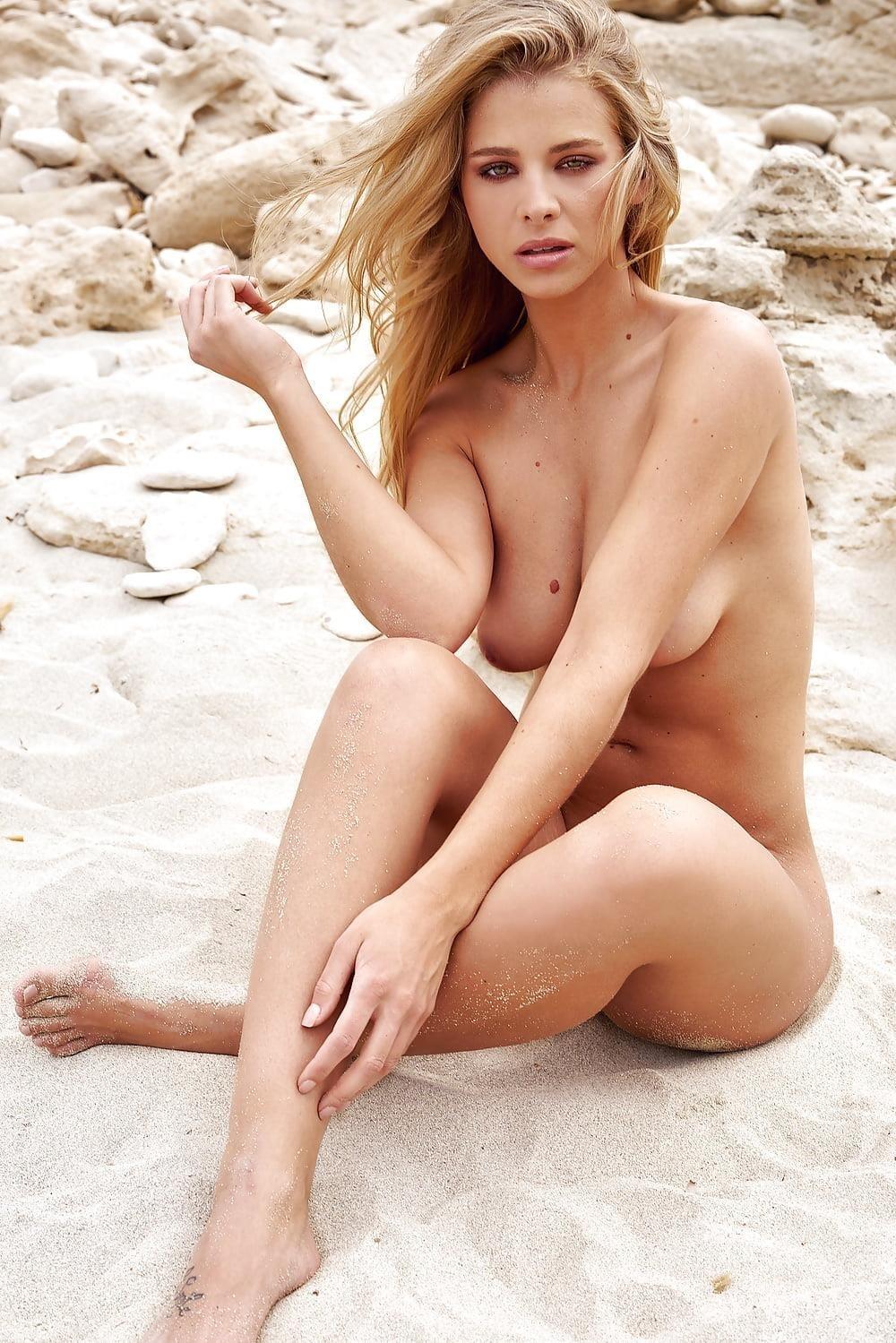 Big tits playboy pics-6648