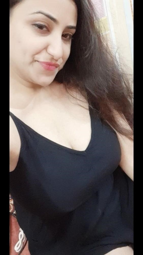 Beautiful girl nude selfie-8344
