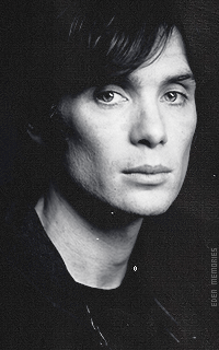 Cillian Murphy - Page 3 Vfy8Frov_o