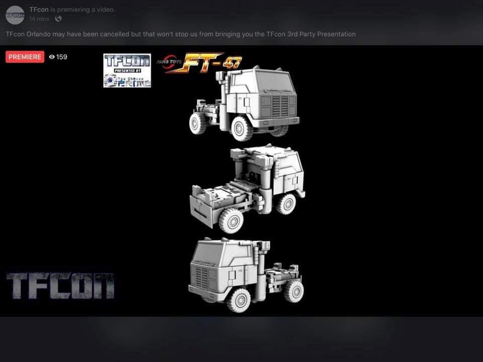 [Fanstoys] Produit Tiers - Minibots MP - Gamme FT - Page 4 Ewc19FY0_o
