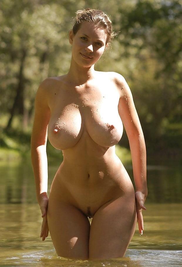 Mature women pics sexy-3714