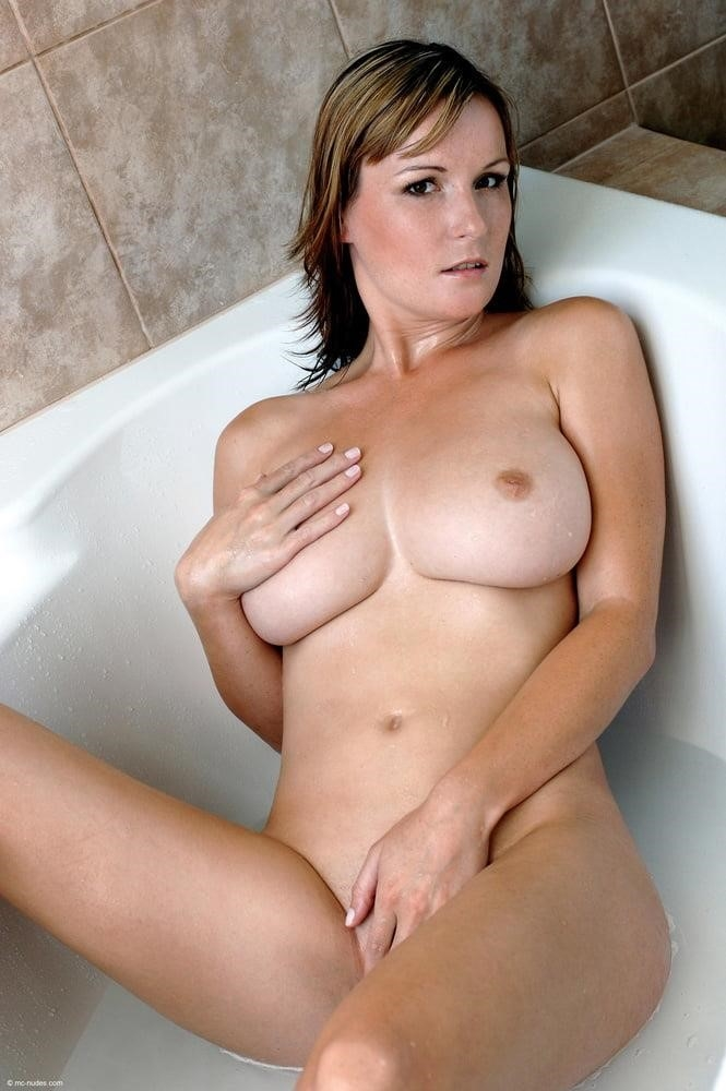 Big firm tits pictures-4997