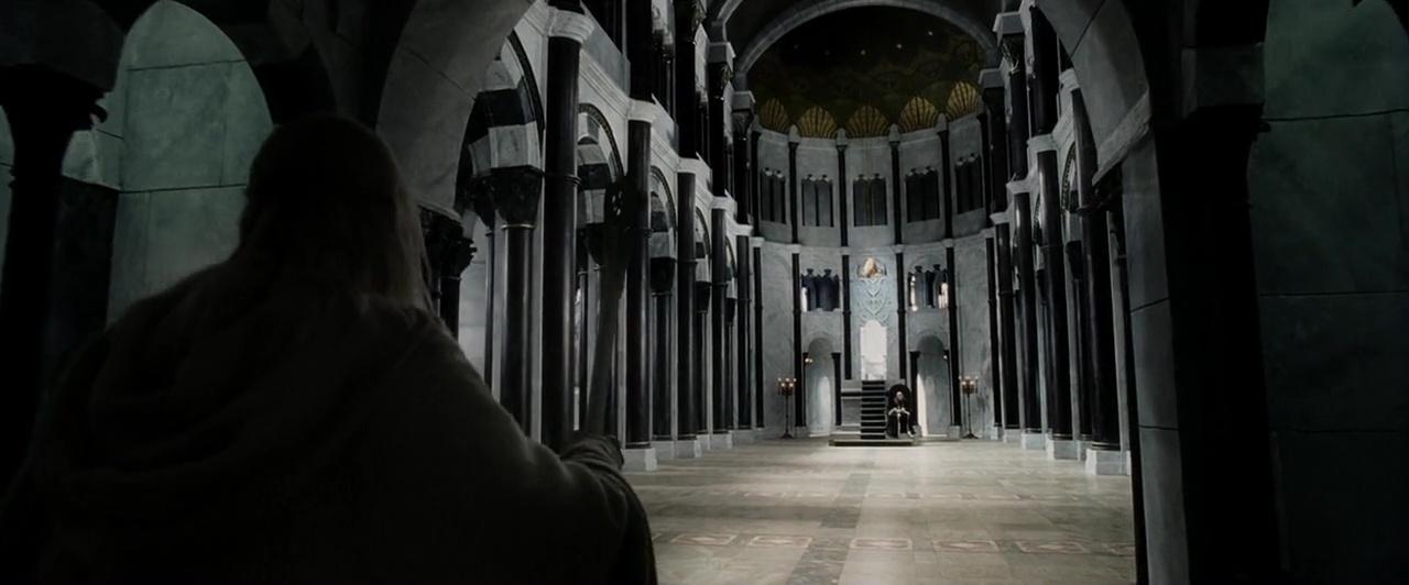 El Señor De Los Anillos 3 720p Lat-Cast-Ing[Fantasia](2003)