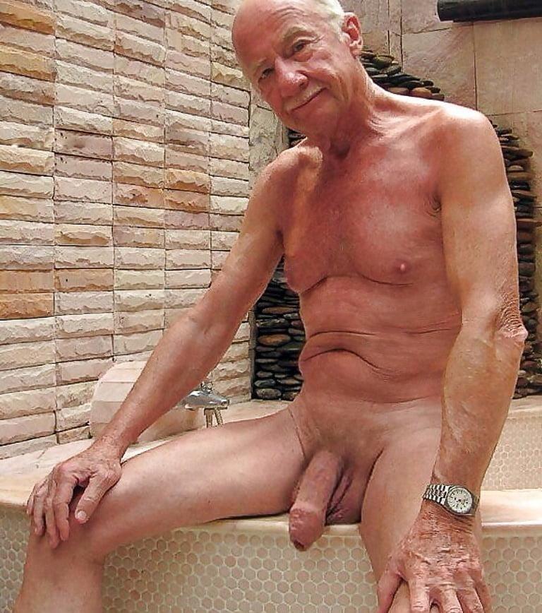Beautiful naked men tumblr-3446