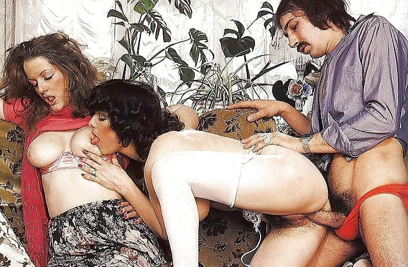 Bbw porn threesome-8293