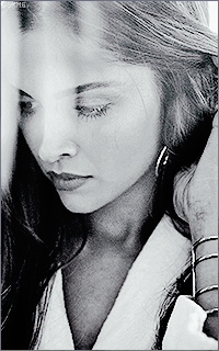 Deepika Padukone - Page 2 W3rQlUdF_o