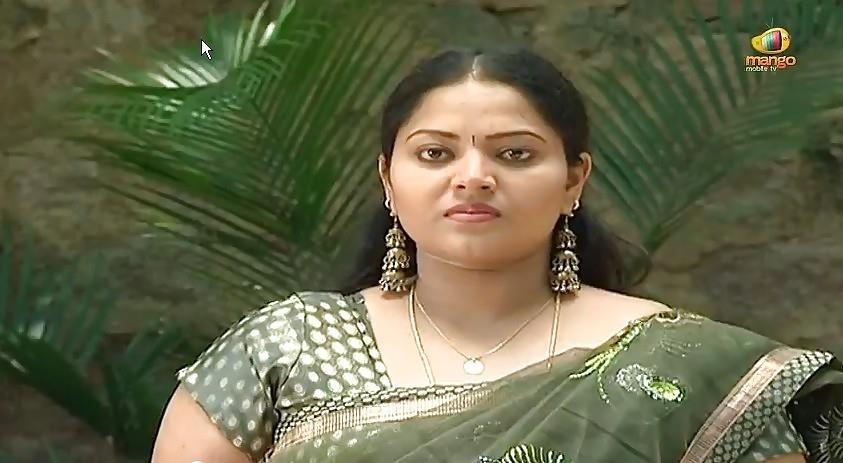 Telugu aunty mms-7284