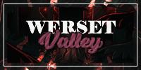 || Werset Valley — ¡Un pueblo casi fantasma! || [Confirmación Cambio de Botón af. Elite] Z6SBtjmQ_o