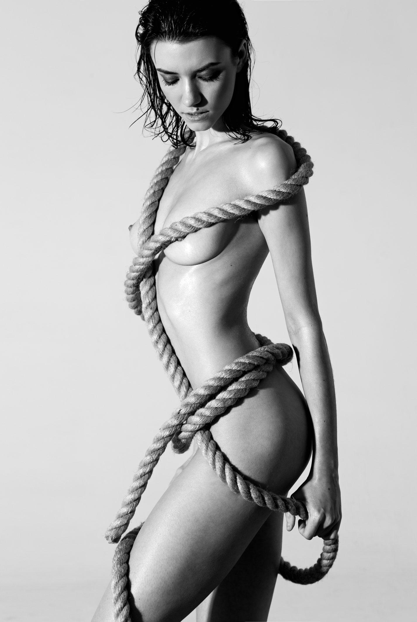 Татьяна Комбарова, фотограф Александр Изюмов / фото 05
