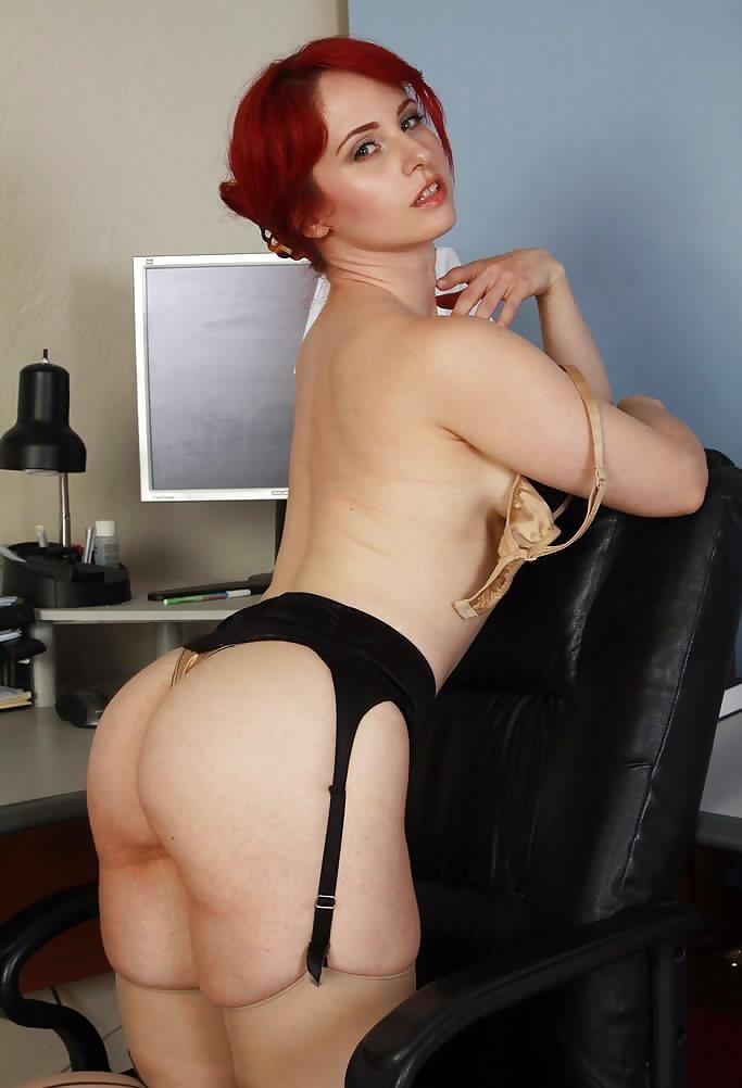 Pics of mature naked women-7076