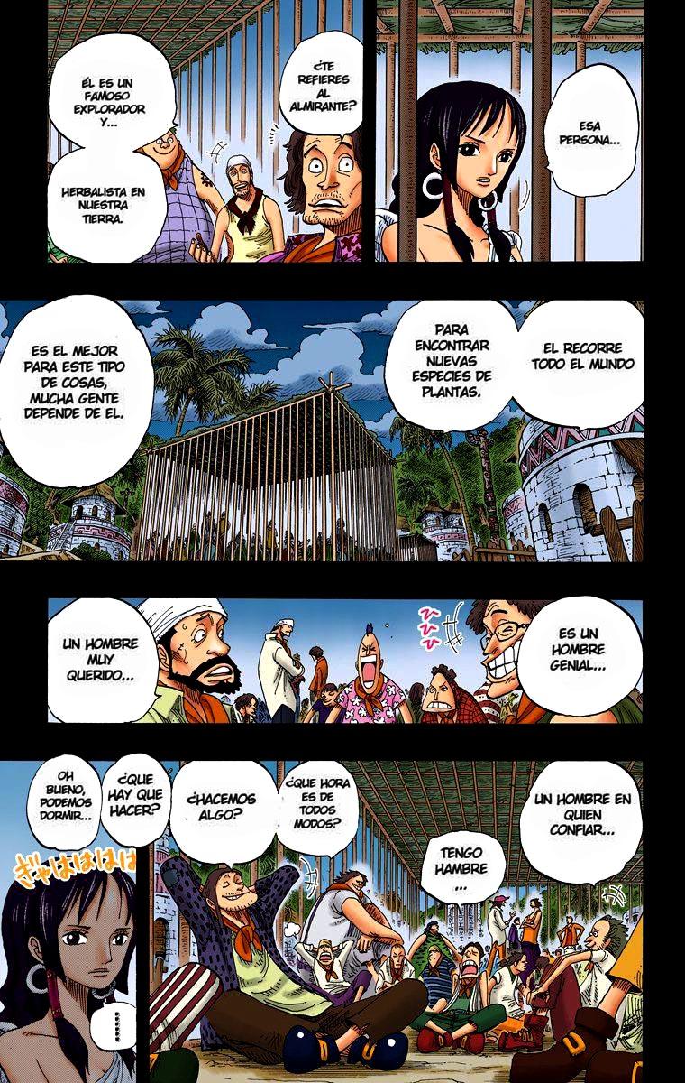 One Piece Manga 286-291 [Full Color] BW00qgGm_o