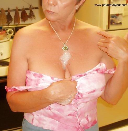 Mature amateur pics porn-2093