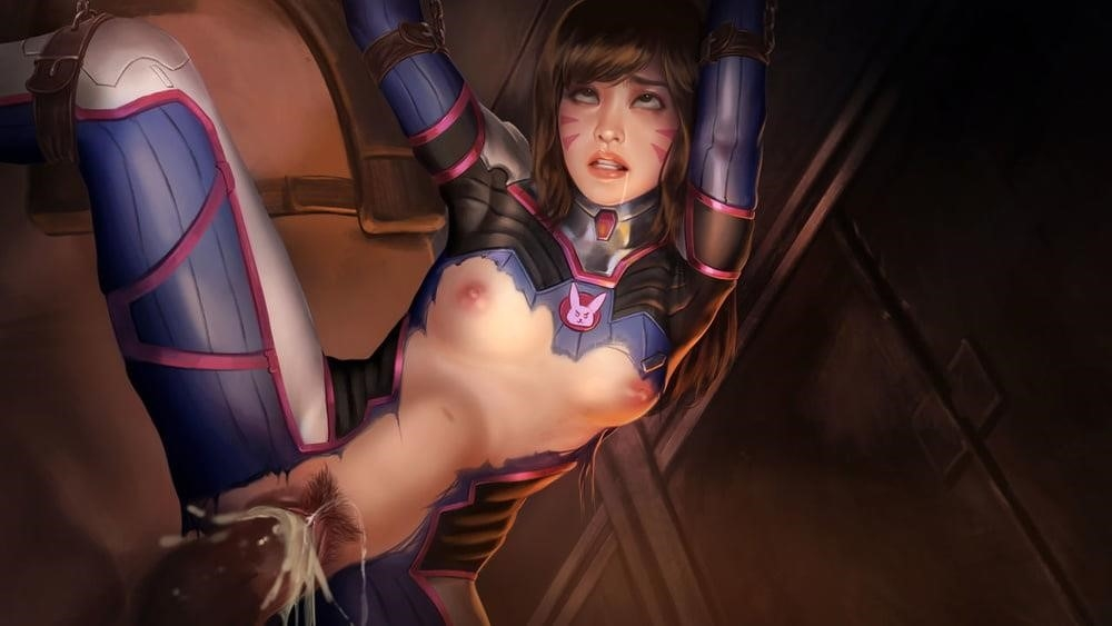 List game hentai android-2795