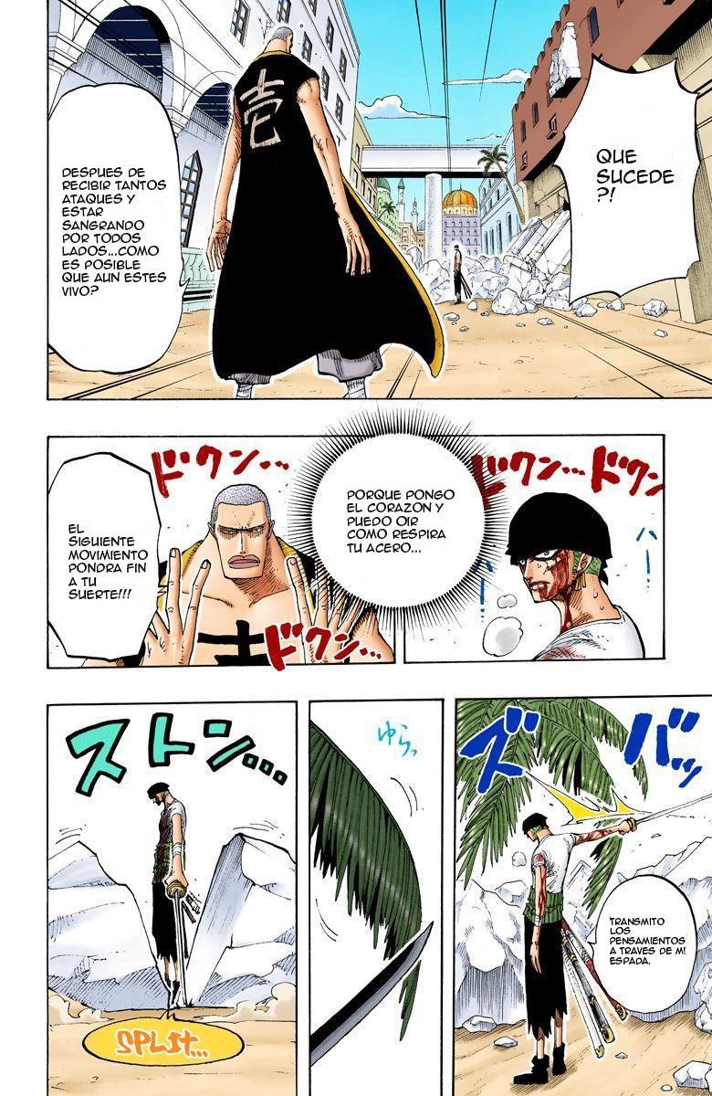 One Piece Manga 194-195 [Full Color] Roj2YK1e_o