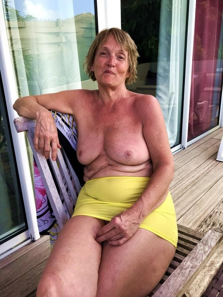 Milf nude beach tumblr-7494