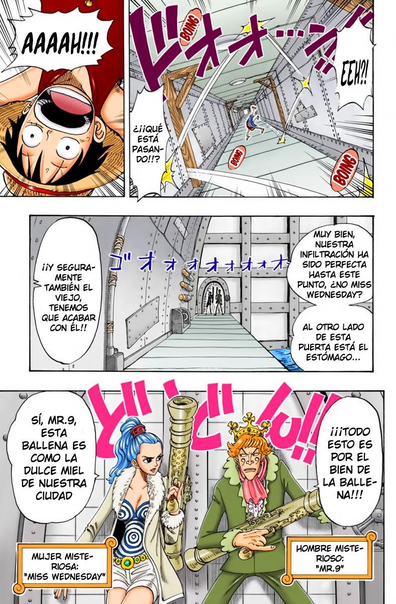 One Piece Manga 100-105 [Full Color] Uo9Wrgun_o