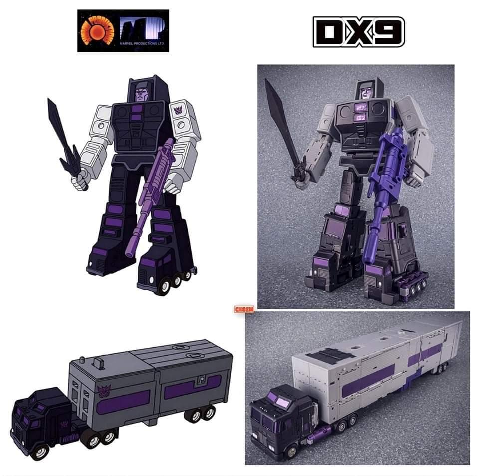 [Dx9 Toys] Produit Tiers - Jouet Attila (D13 à D17) - aka Menasor/Menaseur (Stunticons) - Page 3 0o3t0GAk_o