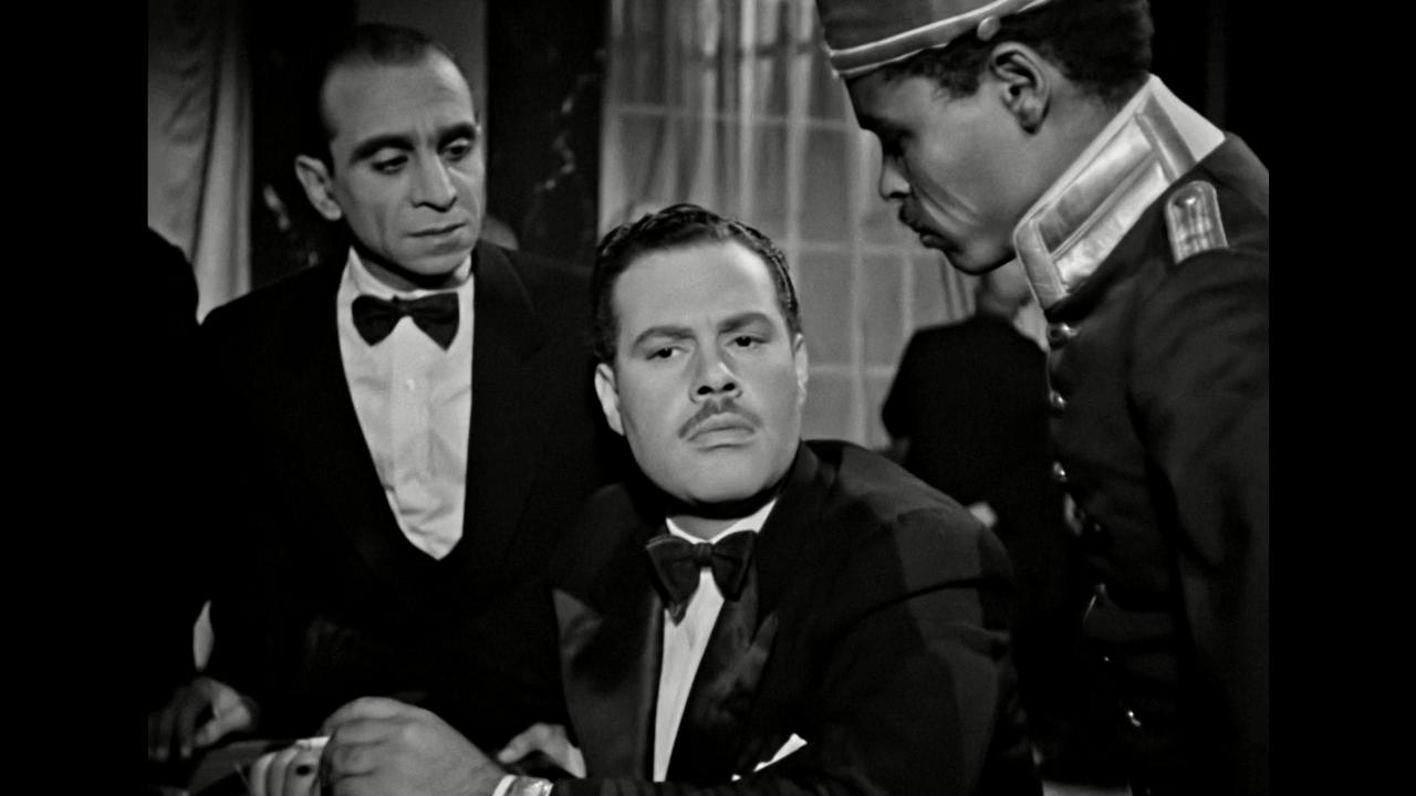 [فيلم][تورنت][تحميل][سيدة القطار][1952][720p][Web-DL] 2 arabp2p.com