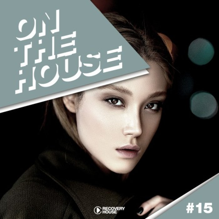 Poster for On The House Vol 15