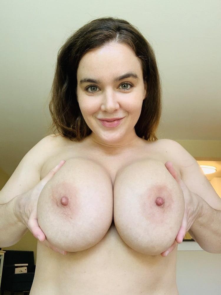 Natasha nice bukake-5801