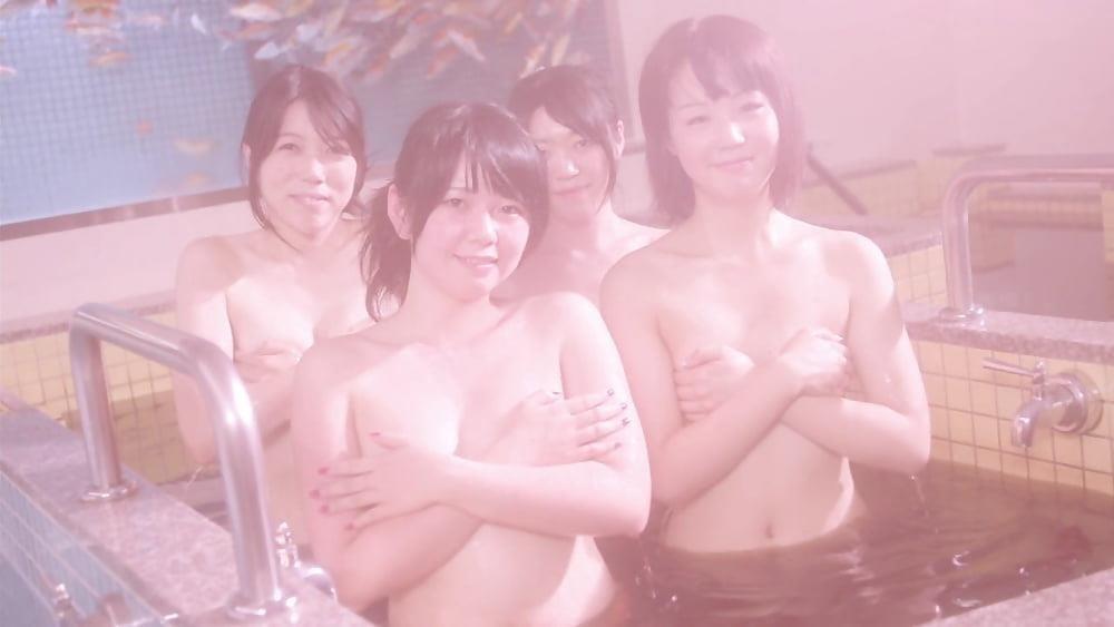 Full drama porn-3153