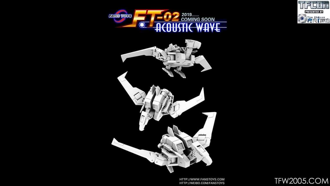 [Fanstoys] Produit Tiers - Jouet FT-02 Acoustic Wave et FT-02B - aka Soundwave/Radar et ses cassettes YGJ1EOVt_o