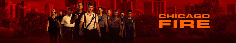 Chicago Fire S08E07 Welcome to Crazytown 1080p AMZN WEB-DL DDP5 1 H 264-KiNGS