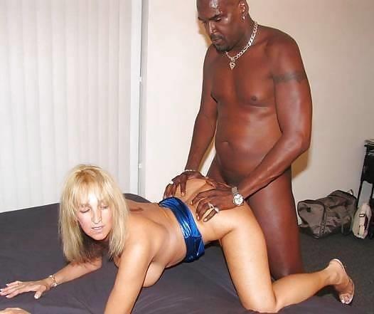 Thick white women pics-4957