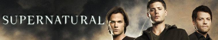 Supernatural S15E08 iNTERNAL 1080p WEB H264-GHOSTS