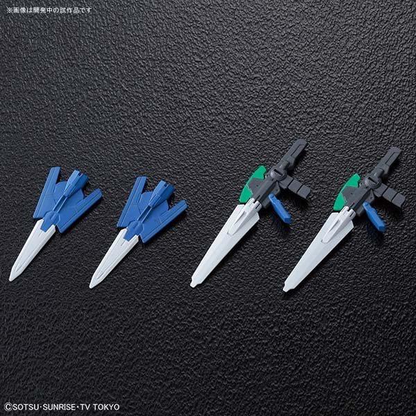 SD Gundam - Page 5 UgYsp4Aa_o