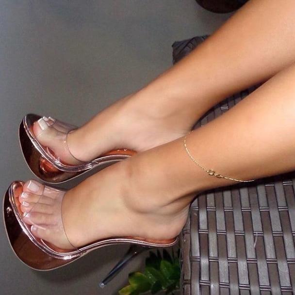 Brianna foot fetish-4563