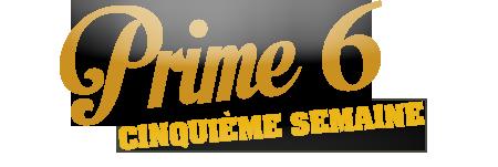 SIXIÈME PRIME, S.12 - [08-09/06] HA0KU4Ws_o