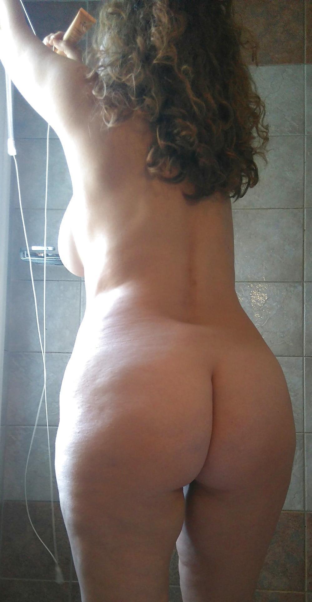 Big sexy juicy boobs-1864
