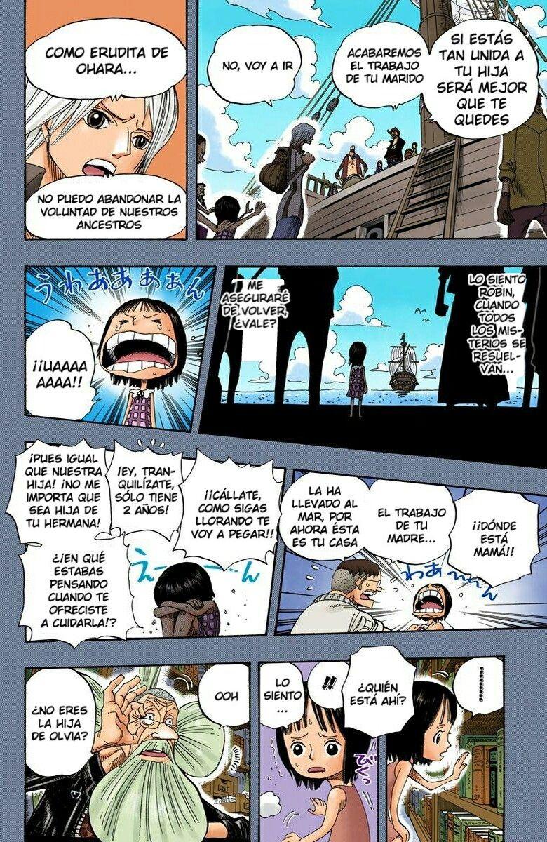 One Piece Manga 391-398 [Full Color] Dodlgfcu_o