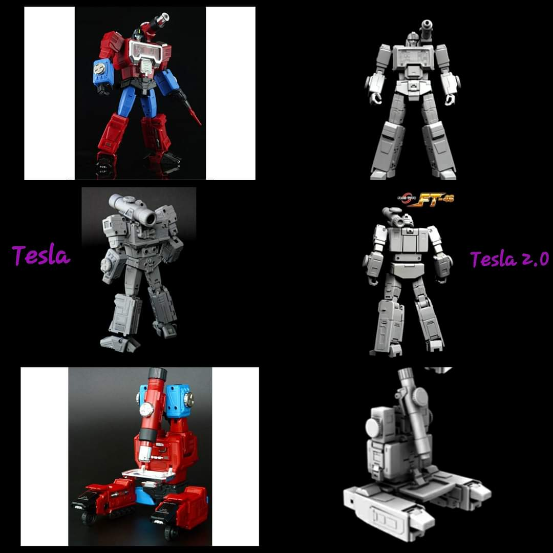 [Fanstoys] Produit Tiers - Jouets FT-09 Tesla et FT-46 Tesla v2.0 - aka Perceptor/Percepto - Page 2 G30vWqF1_o