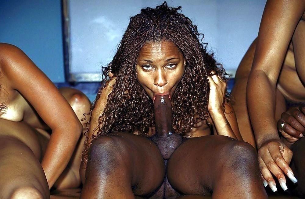 Ebony orgy hd porn-4923