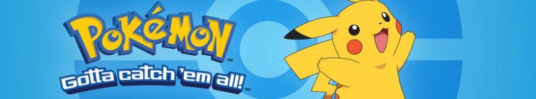Pokemon S22E37 Battle Royal 151 DUBBED 1080pRip AAC 2 0 x264-SRS