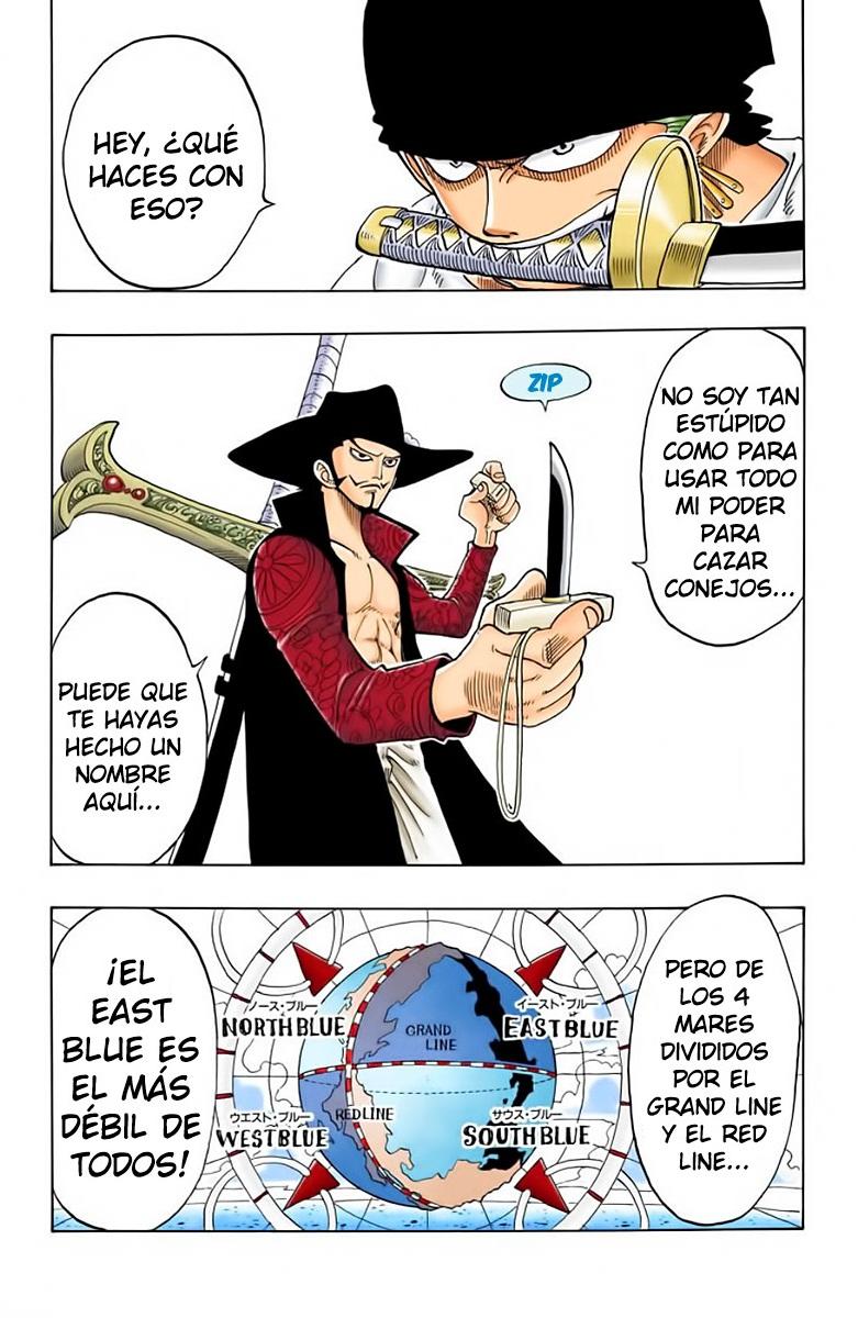 One Piece Manga 51-52 [Full Color] 0pWwXKyH_o