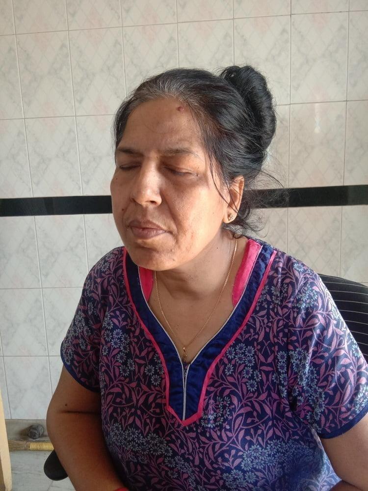 Meena sexy photos-1326