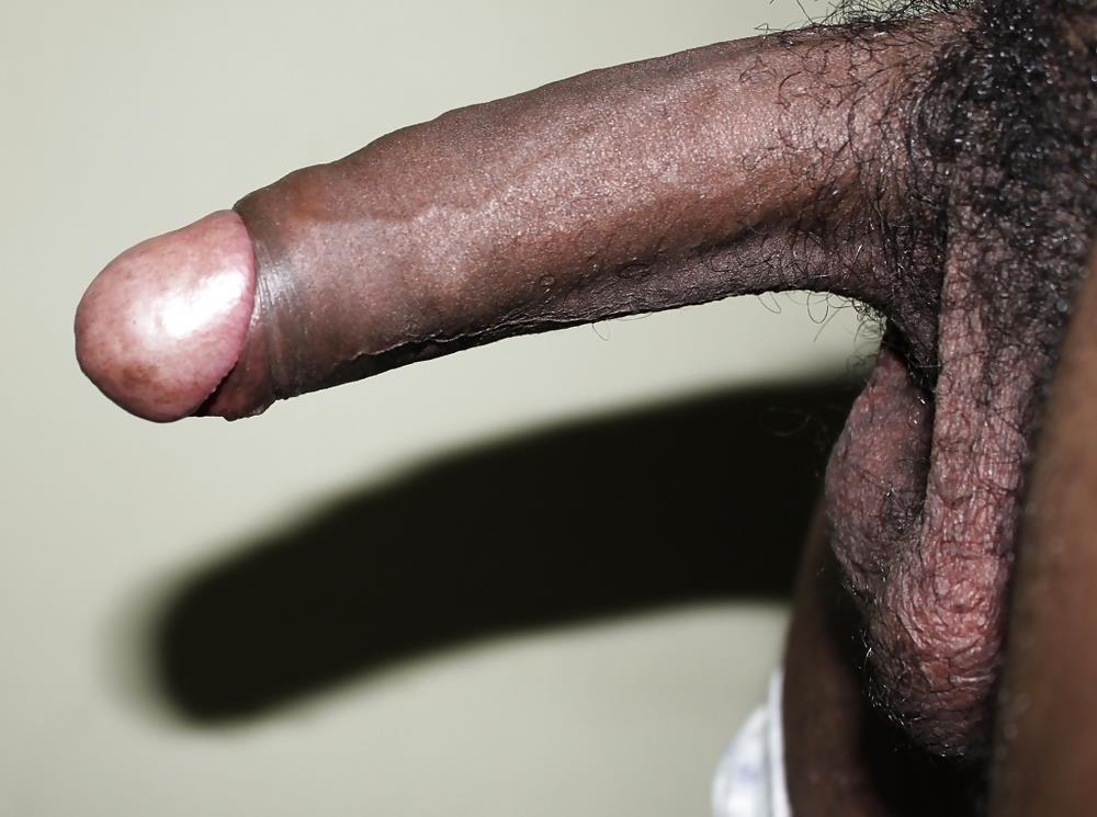 Black thug dick-3175