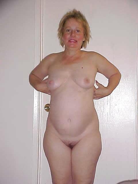Beautiful naked women making love-3079
