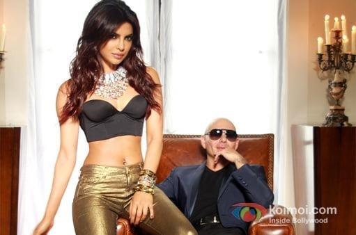 Priyanka chopra ki full hd sexy-6223