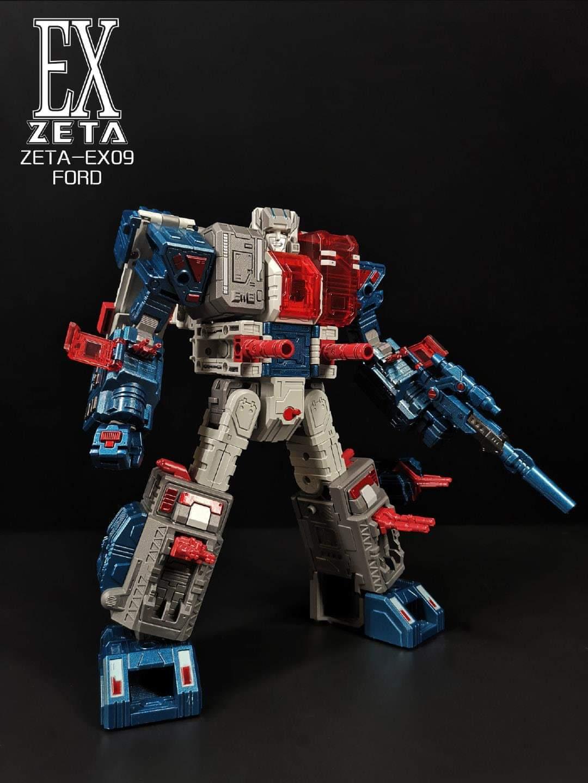 [Zeta Toys][Toyworld] Produit Tiers - Jouet Zeta-EX09 Ford / TW-H04 Infinitor aka Fortress/Forteresse Maximus XYDBYXYs_o