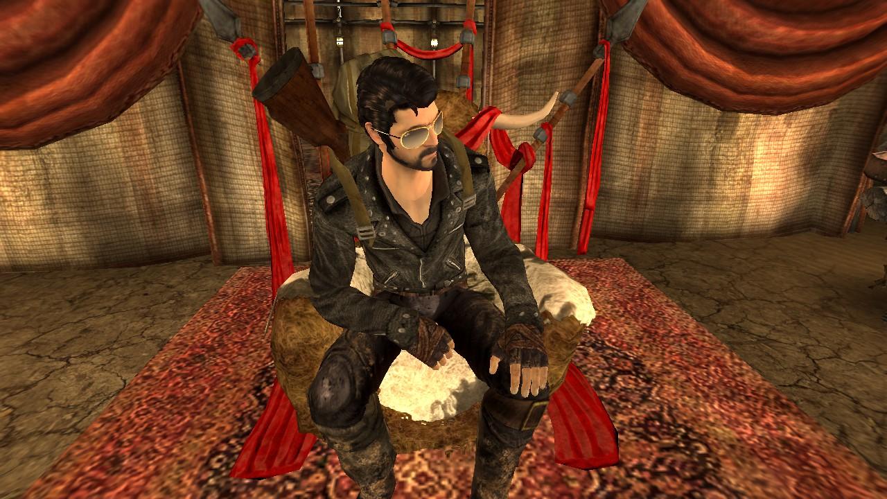 Fallout Screenshots XIII M9Nn3XNc_o