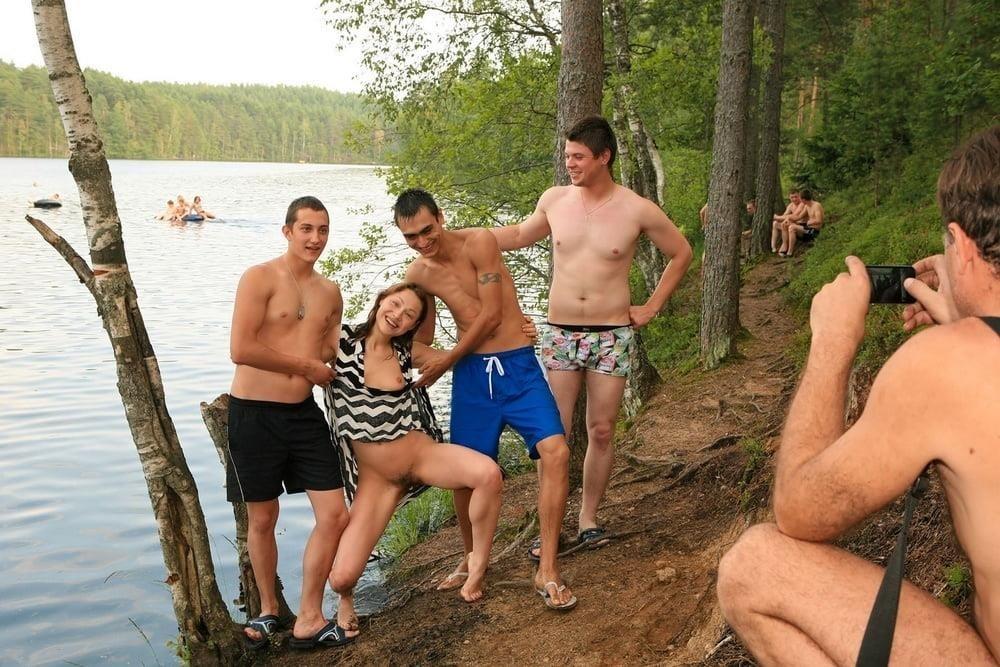 Forest group xxx-1096
