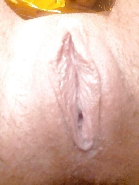 Sexy nude selfshot-9492