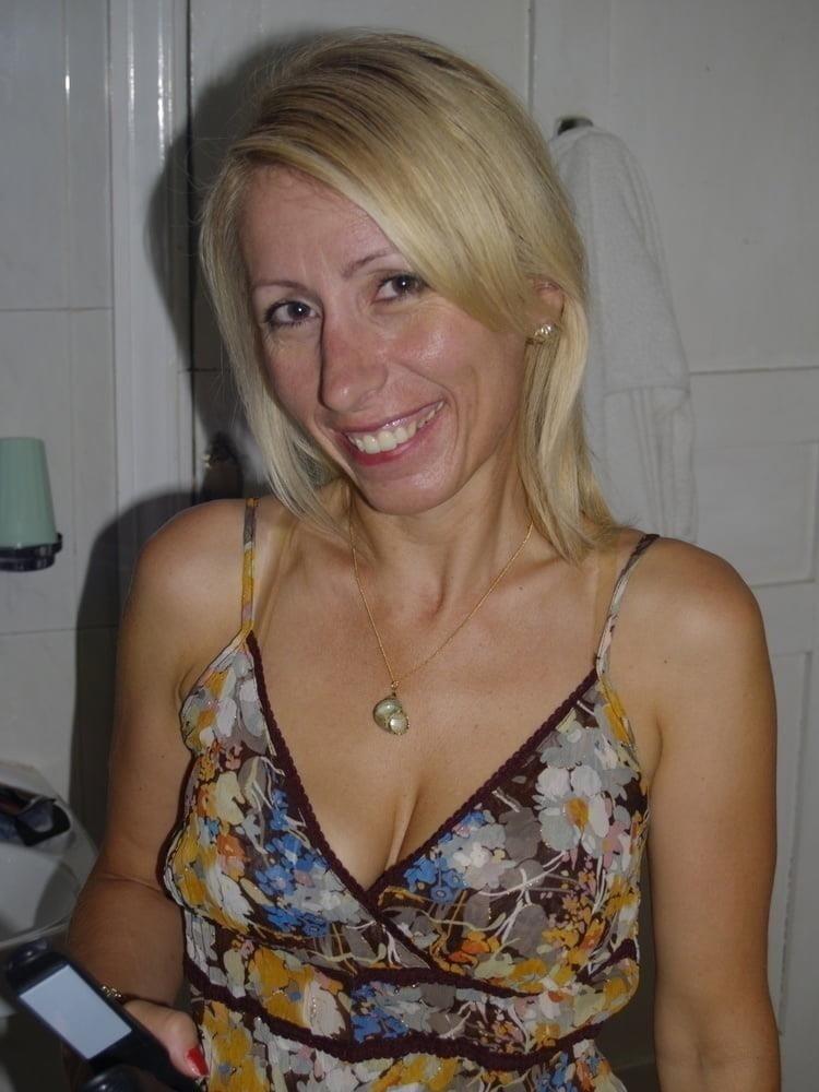 Horny mature milf sex-8374