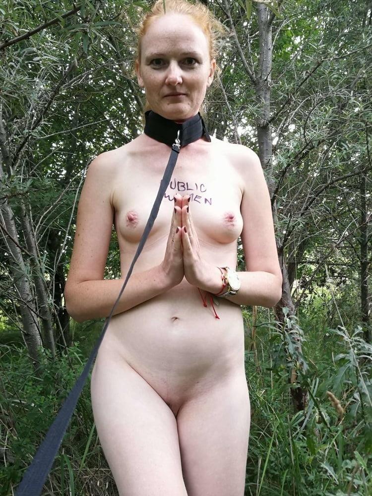 Skinny slave bdsm-1976