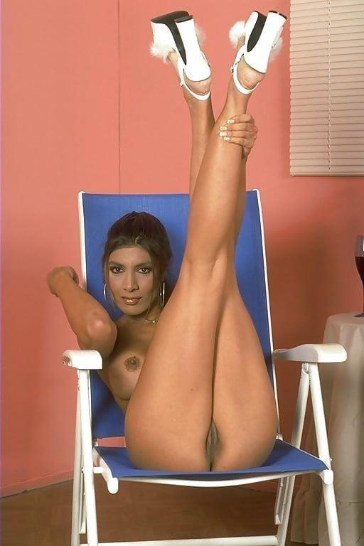 Jasmine st james bondage-3474